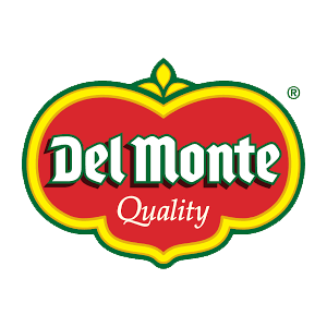 Vitamin Bee TV - Del Monte®