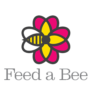 Vitamin Bee TV - Feed A Bee