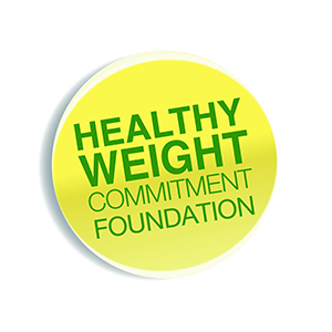 Vitamin Bee TV - Healthy Weight Commitment Foundation