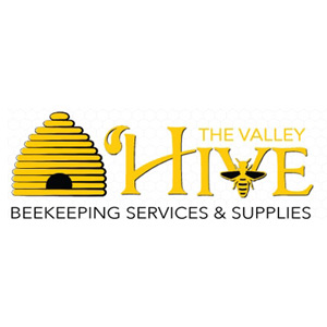 The Valley Hive